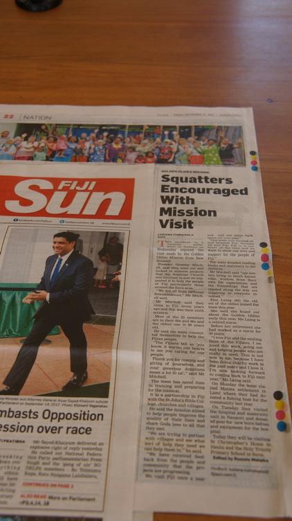 Final Fiji Sun small