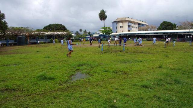 School1 small