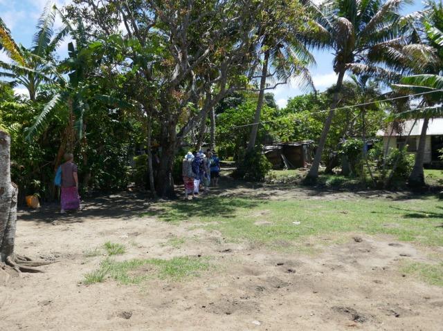 8g village