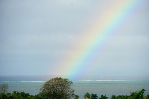 16.0 rainbow